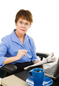Benefits ofOnline Job Hunting