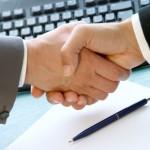 Avoiding Job Interview Mistakes